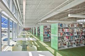 library design library interior design ideas simple library 3rd floor childrens