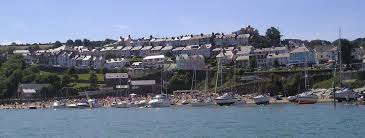 West Wales Holiday Cottages by Holiday Cottages Cardigan Bay Short Break Accommodation New Quay