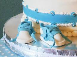 baby shower ideas for second baby boy archives baby shower diy