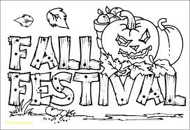 coloring pages of autumn coloring pages fall out boy autumn leaves preschool coloring pages