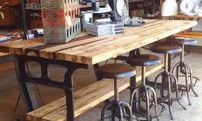 vancouver kitchen island kitchen kitchen island oak empowered small granite kitchen