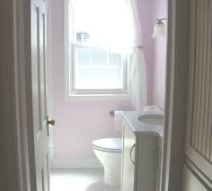 Bungalow Bathroom Ideas by Chicago Bungalow Bathroom Remodel Design Ideas Bungalow Bathroom