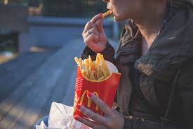 6 macro friendly fast food meals that won u0027t derail your diet