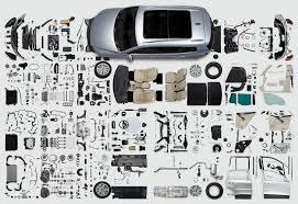 volkswagen parts автозапчасти для иномарок в наличии