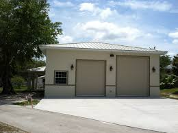 rv carport plans design ideas 100 rv garages 1678 hillsborough