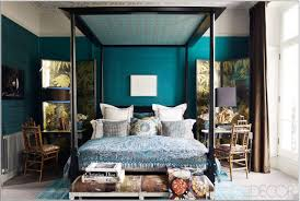 Blue And Black Bedroom Ideas Home Design For You - Blue and black bedroom ideas