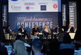 cuisine gap market gap in cuisine in dubai presents growth opportunity
