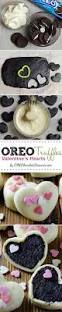 Homemade Valentine Gifts For Him by Best 25 Homemade Valentines Gifts For Him Ideas On Pinterest