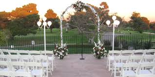 huntington wedding venues compare prices for top 805 wedding venues in huntington ca