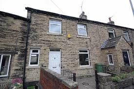 Cottages For Rent In Uk by Search Cottages For Sale In West Yorkshire Onthemarket