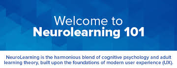infographic what is neurolearning and how neurolearning can