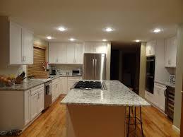 used kitchen cabinets seattle kitchen decoration