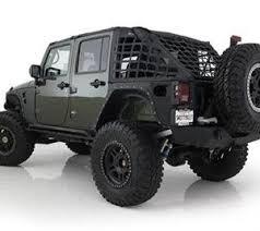 jeep wrangler graphics black mods jeep wrangler mods parts gear accessories