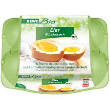 K He Im Internet Bestellen Rewe Lieferservice Lebensmittel Im Online Supermarkt