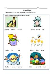 parshwa publishing chapter 13 prepositions