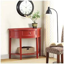 Entryway Accent Table Entryway Accent Table Furniture Favourites