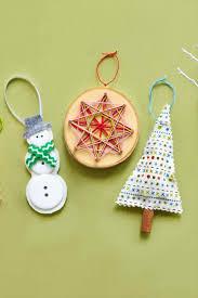 ornaments crafts ornaments