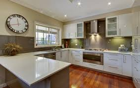 recessed lighting ideas for kitchen home design recessed lighting for small kitchen ceiling ideas