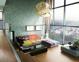 decorator interior what s the difference between interior designers and interior