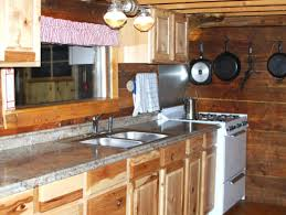 cabinet favored how to reface cabinets with molding