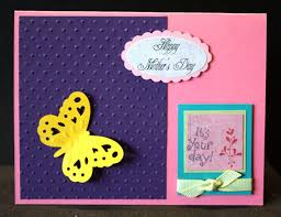 paper greeting cards mothers day greeting card ideas family net