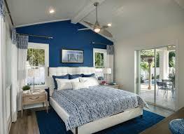 Bedroom Design Awards Meet The Winners Of Our 2017 Interior Design Awards Sarasota