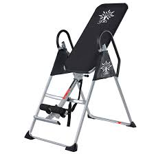 inversion table for sale near me inversion table for sale in perth buy online we ship aust wide