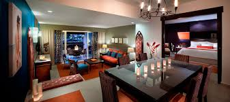 2 bedroom suite seattle rooms and suites in punta cana hard rock hotel punta cana