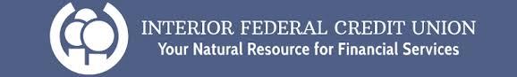 Interior Credit Union Interior Federal Credit Union 500 Checking Bonus D C Va 5