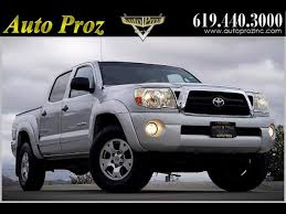 toyota tacoma accessories 2008 2008 toyota tacoma 4 0l v6 cab 4x4 trd road for sale in