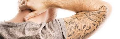 salveo naturopathic laser tattoo removal