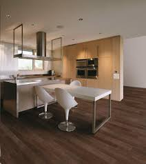 kitchen design ideas top 10 kitchen tiles home u0026 decor singapore