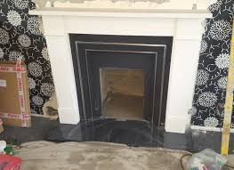 builders opening archives gfi fireplace and stoves