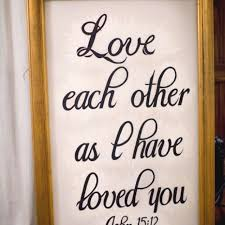 wedding quotes from bible classic wedding quotes in bible review ideas of wedding quotes in