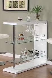 Contemporary Bar Table Modern Pub Tables Bar Tables Contemporary Bar Sets