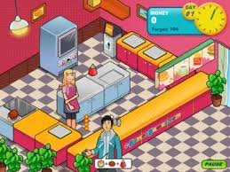 jeux de cuisine burger restaurant burger restaurant joue jeux gratuits en ligne joue burger