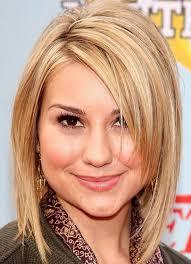 best hairstyles for bigger women best short hairstyles for fat women best short hairstyles