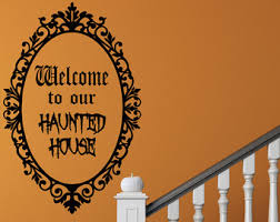 332 Best Spooky Eats Haunted Treats Images On Pinterest by Halloween Decal Hocus Pocus Decal Halloween Wall Decal