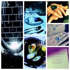 tiffany blue hummer lifestyle