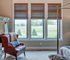 window treatments that don u0027t hide trim drapery street
