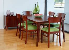 Dining Chairs Perth Wa Oslo Jarrah Marri Timber Dining Chairs Made In Wa Bespoke