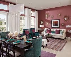 remarkable modest brilliant burgundy living room design at