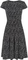best 25 black polka dot dress ideas on pinterest brown work