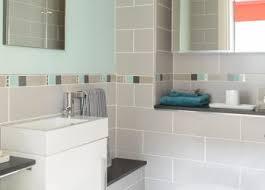 small bathroom design plans beauteous bathroom floor plans walk