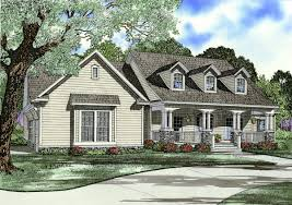 the plan collection house plans house plan 82332 at familyhomeplans com