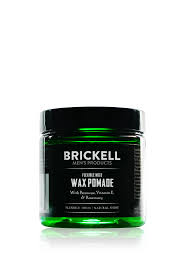 Pomade Wax the best pomade for hair pomade wax