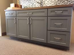 shaker door style kitchen cabinets amazing shaker door kitchen cabinets perfect painted style cabinet