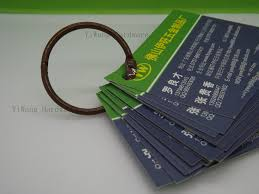 cheap ring binder lot aliexpress alibaba group