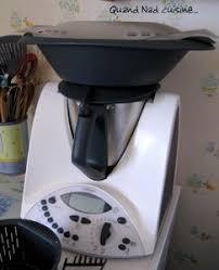 ma cuisine thermomix appareil cuisine thermomix le petit nouveau dans ma cuisine