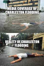 South Carolina Memes - south carolina hurricane meme carolina best of the funny meme
